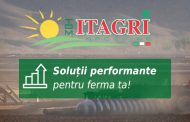 TOMIT AGRI Macchine - Soluții performante pentru ferma ta!