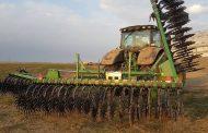 Utilaje agricole inovative