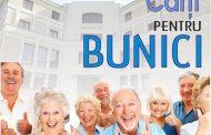 Ziua internațională a persoanelor vârstnice