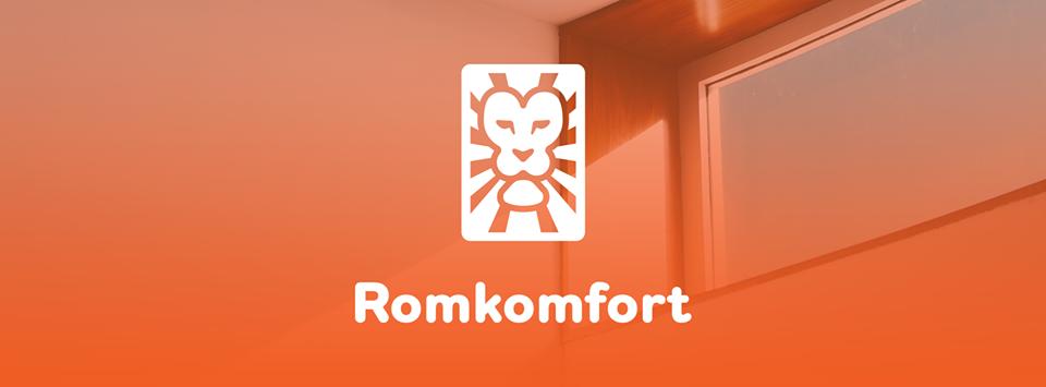 De la izolare termică și fonică, la siguranță și design potrivit! -Fereastra Komfort