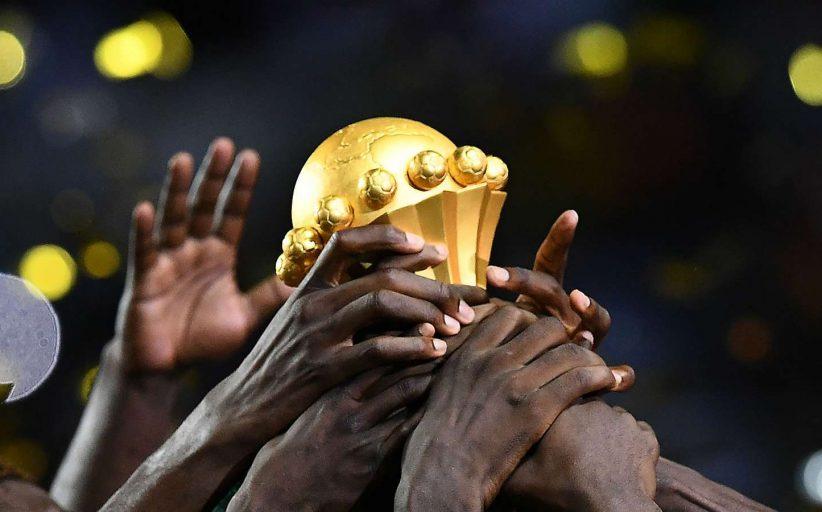 Cupa Africii pe Națiuni în 2019: Vezi care sunt favoritele