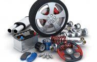 Știți ce piese auto OEM sau OE sunt? Aflați ce prețuri avantajoase au, care vă vor salva buzunarul!