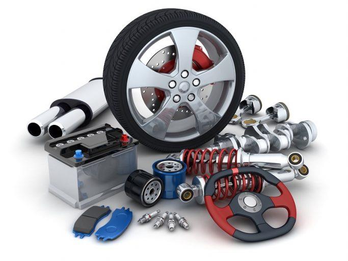 Photo of Știți ce piese auto OEM sau OE sunt? Aflați ce prețuri avantajoase au, care vă vor salva buzunarul!