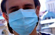 Ce ar trebui să faci ca să te protejezi de contactarea bolilor infecțioase?