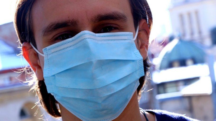 Photo of Ce ar trebui să faci ca să te protejezi de contactarea bolilor infecțioase?