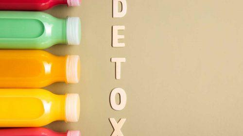 cum-sa-ti-detoxifici-organismul-2